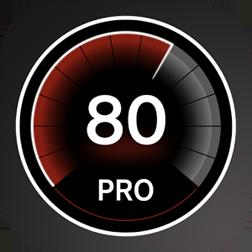 Mời các bạn tải 6 ứng dụng Android miễn phí ngày 26/6 ảnh 5