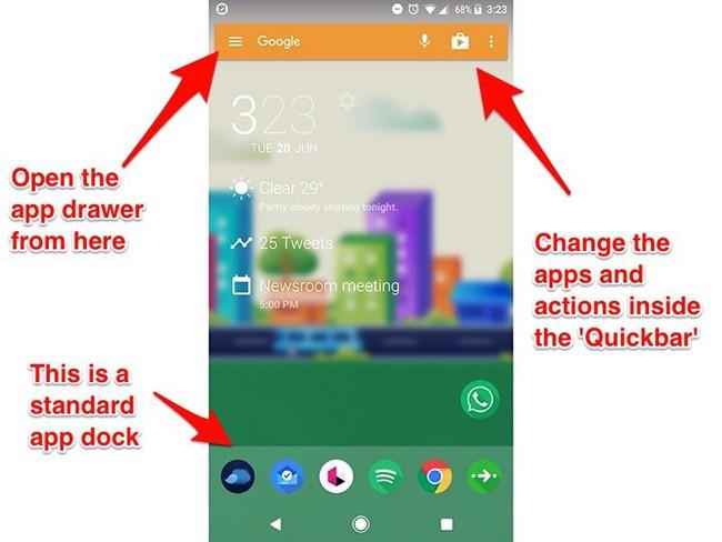 Mời các bạn tải 6 ứng dụng Android miễn phí ngày 27/6 ảnh 1