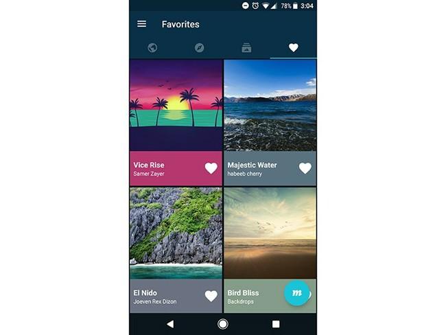 9 ứng dụng Android tốt nhất 2017 ảnh 3
