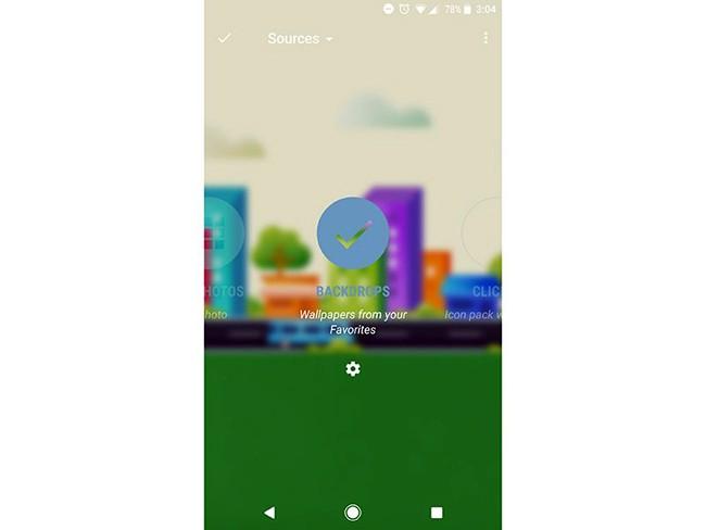 9 ứng dụng Android tốt nhất 2017 ảnh 4