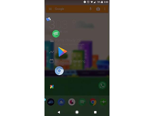 9 ứng dụng Android tốt nhất 2017 ảnh 8