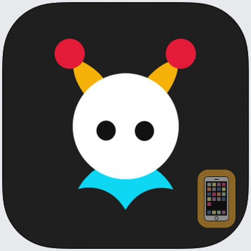 Mời các bạn tải 7 ứng dụng iOS miễn phí ngày 27/6 ảnh 1