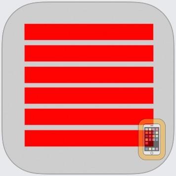 Mời các bạn tải 7 ứng dụng iOS miễn phí ngày 27/6 ảnh 2