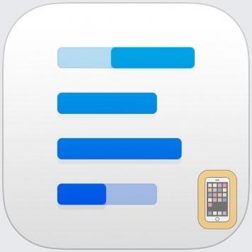 Mời các bạn tải 7 ứng dụng iOS miễn phí ngày 27/6 ảnh 3