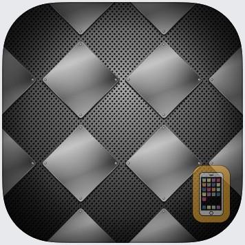 Mời các bạn tải 7 ứng dụng iOS miễn phí ngày 27/6 ảnh 4