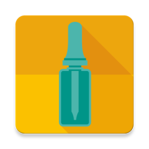 Mời các bạn tải 6 ứng dụng Android miễn phí ngày 28/6 ảnh 1