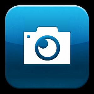 Mời các bạn tải 6 ứng dụng Android miễn phí ngày 28/6 ảnh 4