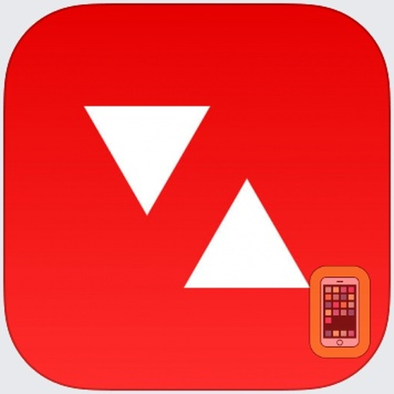 Mời các bạn tải 6 ứng dụng iOS miễn phí ngày 28/6 ảnh 1