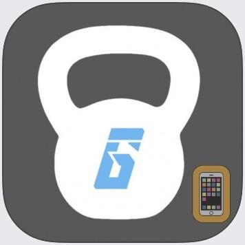 Mời các bạn tải 6 ứng dụng iOS miễn phí ngày 28/6 ảnh 3