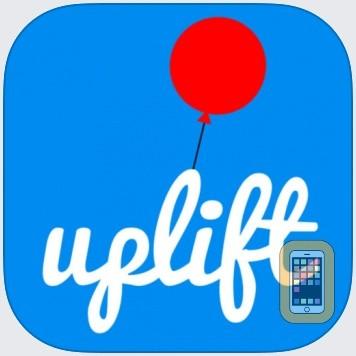 Mời các bạn tải 6 ứng dụng iOS miễn phí ngày 28/6 ảnh 5