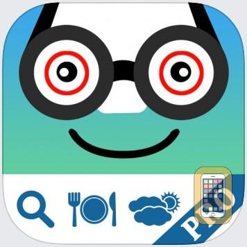 Mời các bạn tải 6 ứng dụng iOS miễn phí ngày 28/6 ảnh 6