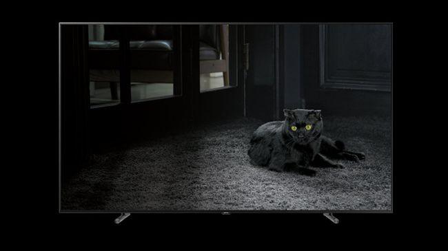 """Đánh giá QLED Samsung Q9F: tivi """"chấm lượng tử"""" hàng đầu thế giới ảnh 5"""