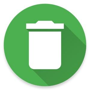 Mời các bạn tải 6 ứng dụng Android miễn phí ngày 29/6 ảnh 6