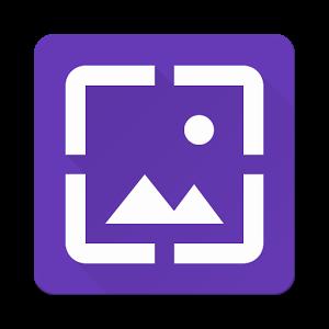 Mời các bạn tải 6 ứng dụng Android miễn phí ngày 1/7 ảnh 1