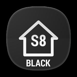 Mời các bạn tải 6 ứng dụng Android miễn phí ngày 1/7 ảnh 3