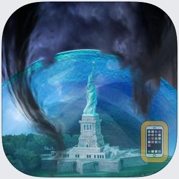 Mời các bạn tải 6 ứng dụng iOS miễn phí ngày 2/7 ảnh 1