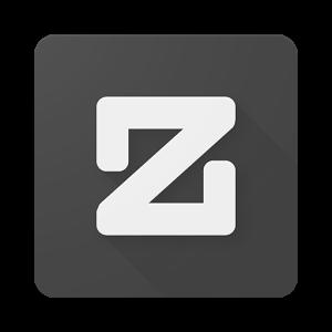 Mời các bạn tải 6 ứng dụng Android miễn phí ngày 3/7 ảnh 3