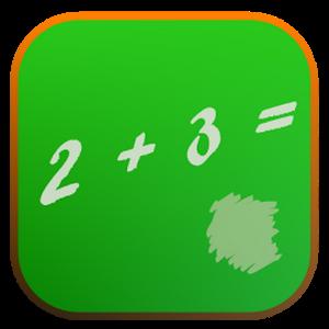 Mời các bạn tải 6 ứng dụng Android miễn phí ngày 3/7 ảnh 6
