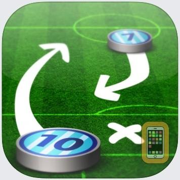 Mời các bạn tải 6 ứng dụng iOS miễn phí ngày 4/7 ảnh 4