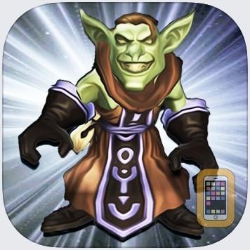 Mời các bạn tải 6 ứng dụng iOS miễn phí ngày 4/7 ảnh 5