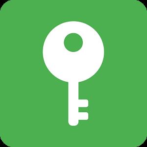 Mời các bạn tải 6 ứng dụng Android miễn phí ngày 5/7 ảnh 2