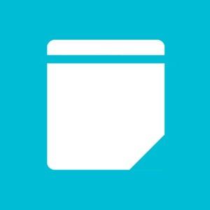 Mời các bạn tải 6 ứng dụng Android miễn phí ngày 5/7 ảnh 3