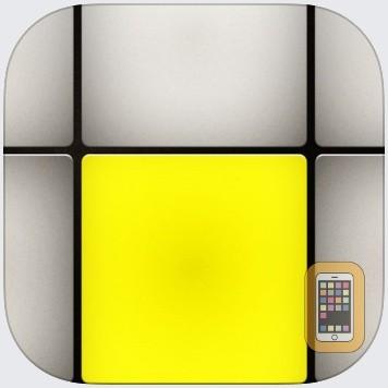 Mời các bạn tải 6 ứng dụng iOS miễn phí ngày 5/7 ảnh 1