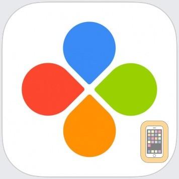 Mời các bạn tải 6 ứng dụng iOS miễn phí ngày 5/7 ảnh 6