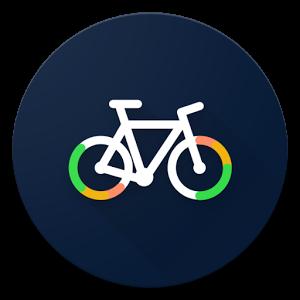 Mời các bạn tải 6 ứng dụng Android miễn phí ngày 6/7 ảnh 2