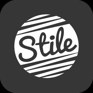Mời các bạn tải 6 ứng dụng Android miễn phí ngày 6/7 ảnh 5