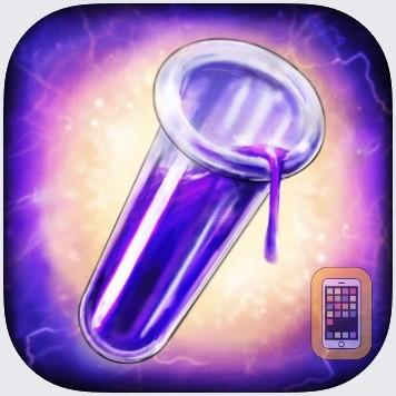 Mời các bạn tải 6 ứng dụng iOS miễn phí ngày 6/7 ảnh 2