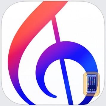 Mời các bạn tải 6 ứng dụng iOS miễn phí ngày 6/7 ảnh 4
