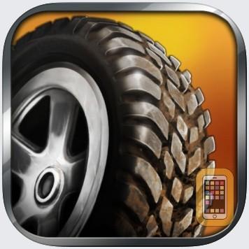 Mời các bạn tải 6 ứng dụng iOS miễn phí ngày 6/7 ảnh 5