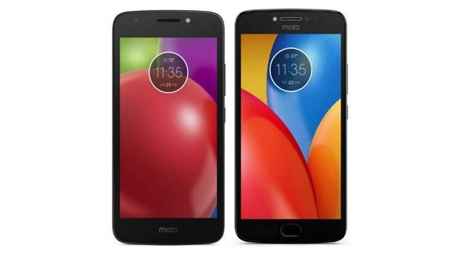 Motorola Moto E4 có phải là chiếc smartphone giá rẻ tốt nhất hiện nay? ảnh 2