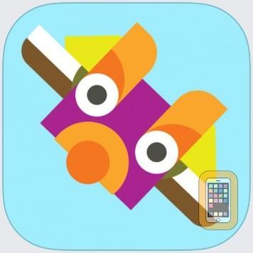Mời các bạn tải 6 ứng dụng iOS miễn phí ngày 7/7 ảnh 3