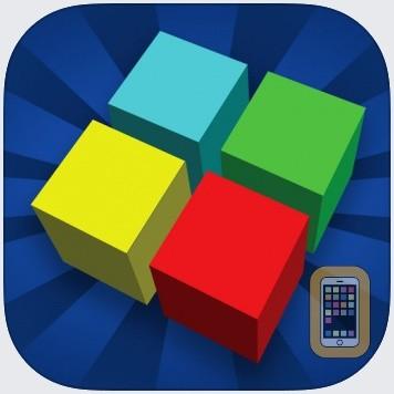 Mời các bạn tải 6 ứng dụng iOS miễn phí ngày 7/7 ảnh 4