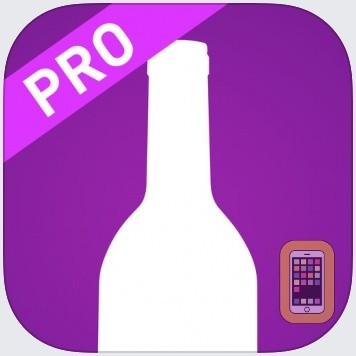 Mời các bạn tải 6 ứng dụng iOS miễn phí ngày 7/7 ảnh 5