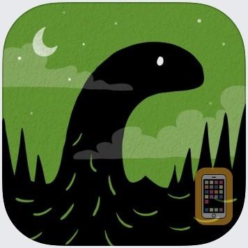 Mời các bạn tải 6 ứng dụng iOS miễn phí ngày 7/7 ảnh 6