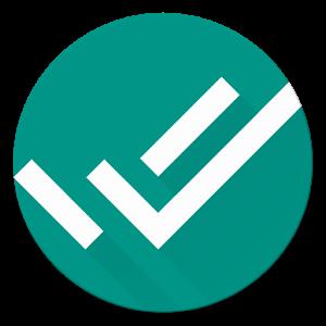 Mời các bạn tải 6 ứng dụng Android miễn phí ngày 8/7 ảnh 4