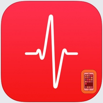 Mời các bạn tải 6 ứng dụng iOS miễn phí ngày 8/7 ảnh 1