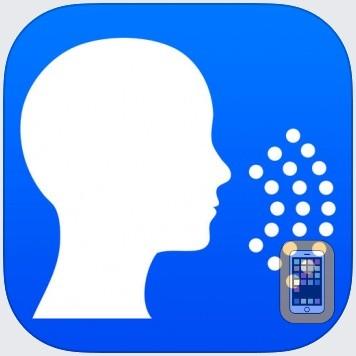 Mời các bạn tải 6 ứng dụng iOS miễn phí ngày 8/7 ảnh 2