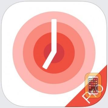 Mời các bạn tải 6 ứng dụng iOS miễn phí ngày 8/7 ảnh 3