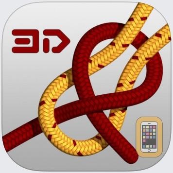 Mời các bạn tải 6 ứng dụng iOS miễn phí ngày 8/7 ảnh 4
