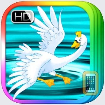 Mời các bạn tải 6 ứng dụng iOS miễn phí ngày 8/7 ảnh 6