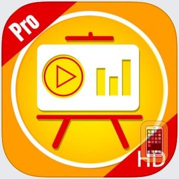 Mời bạn tải 6 ứng dụng iOS miễn phí ngày 9/7 ảnh 2
