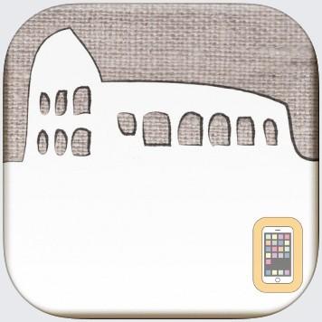 Mời bạn tải 6 ứng dụng iOS miễn phí ngày 9/7 ảnh 3