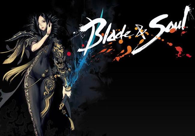 Blade and Soul – Thành công tất yếu ảnh 6