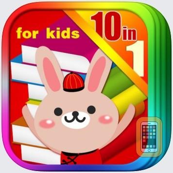 Mời các bạn tải 6 ứng dụng iOS miễn phí ngày 10/7 ảnh 1
