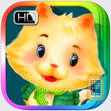 Mời các bạn tải 6 ứng dụng iOS miễn phí ngày 10/7 ảnh 2