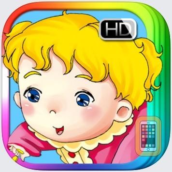 Mời các bạn tải 6 ứng dụng iOS miễn phí ngày 10/7 ảnh 3